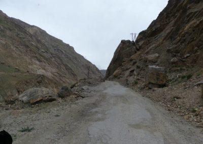 167. Route vers Garm Chasma - Les Mollalpagas en cavale (81)