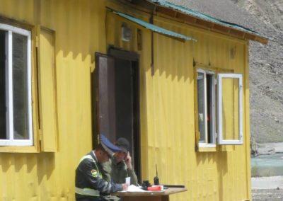 167. Route vers Garm Chasma - Les Mollalpagas en cavale (86)