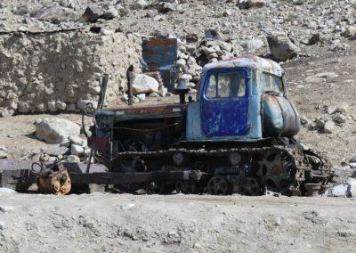 168. M41 de Khorog à Murghab - Les Mollalpagas en cavale (107)