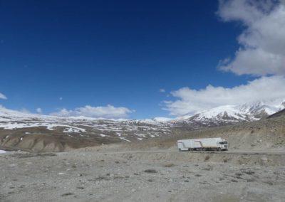 168. M41 de Khorog à Murghab - Les Mollalpagas en cavale (113)