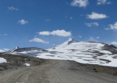 168. M41 de Khorog à Murghab - Les Mollalpagas en cavale (123)