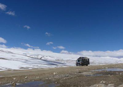 168. M41 de Khorog à Murghab - Les Mollalpagas en cavale (127)