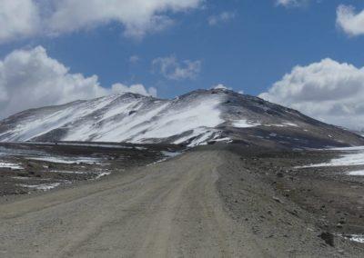 168. M41 de Khorog à Murghab - Les Mollalpagas en cavale (139)