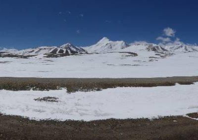 168. M41 de Khorog à Murghab - Les Mollalpagas en cavale (141)