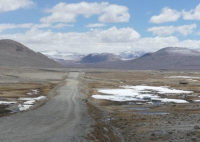168. M41 de Khorog à Murghab - Les Mollalpagas en cavale (163)