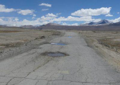 168. M41 de Khorog à Murghab - Les Mollalpagas en cavale (171)