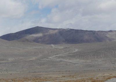 168. M41 de Khorog à Murghab - Les Mollalpagas en cavale (181)
