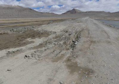 168. M41 de Khorog à Murghab - Les Mollalpagas en cavale (190)