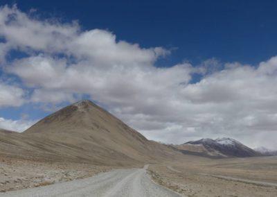 168. M41 de Khorog à Murghab - Les Mollalpagas en cavale (199)