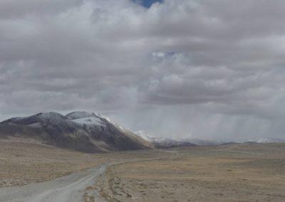168. M41 de Khorog à Murghab - Les Mollalpagas en cavale (205)