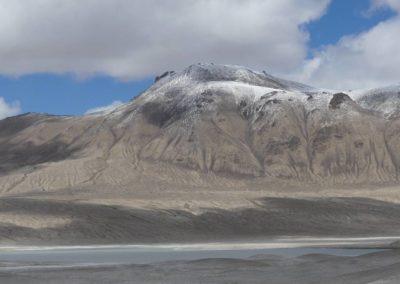 168. M41 de Khorog à Murghab - Les Mollalpagas en cavale (232)