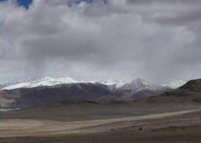 168. M41 de Khorog à Murghab - Les Mollalpagas en cavale (237)