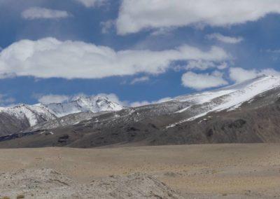 168. M41 de Khorog à Murghab - Les Mollalpagas en cavale (258)