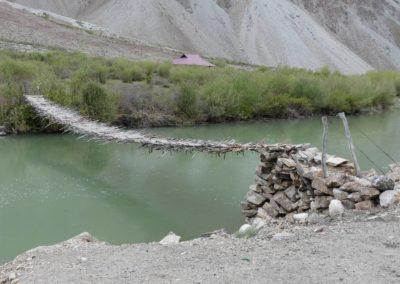 168. M41 de Khorog à Murghab - Les Mollalpagas en cavale (26)
