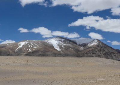 168. M41 de Khorog à Murghab - Les Mollalpagas en cavale (260)
