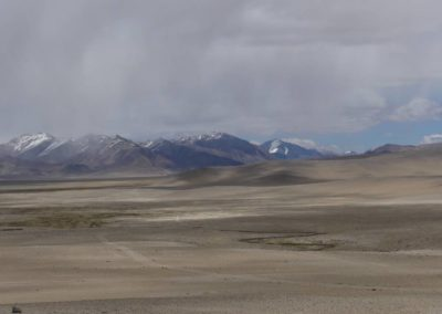 168. M41 de Khorog à Murghab - Les Mollalpagas en cavale (264)