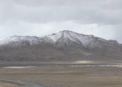 168. M41 de Khorog à Murghab - Les Mollalpagas en cavale (266)