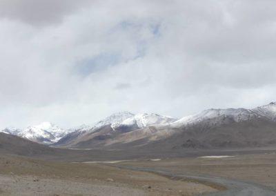 168. M41 de Khorog à Murghab - Les Mollalpagas en cavale (267)