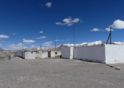 168. M41 de Khorog à Murghab - Les Mollalpagas en cavale (274)