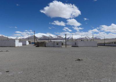 168. M41 de Khorog à Murghab - Les Mollalpagas en cavale (275)