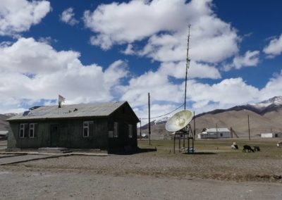 168. M41 de Khorog à Murghab - Les Mollalpagas en cavale (278)