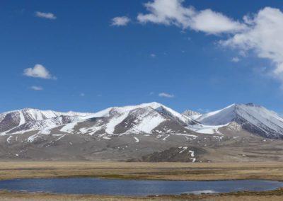 168. M41 de Khorog à Murghab - Les Mollalpagas en cavale (285)
