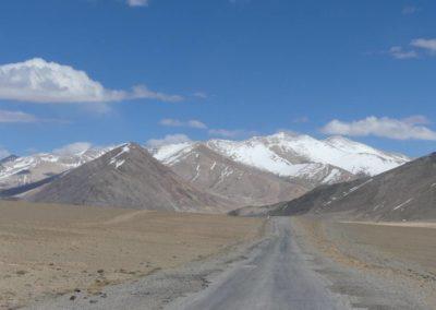 168. M41 de Khorog à Murghab - Les Mollalpagas en cavale (300)