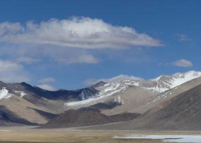 168. M41 de Khorog à Murghab - Les Mollalpagas en cavale (309)