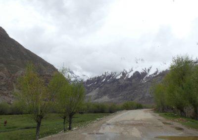 168. M41 de Khorog à Murghab - Les Mollalpagas en cavale (32)