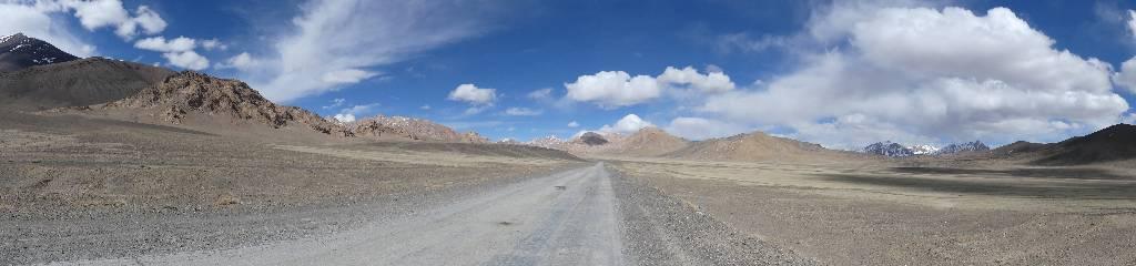 168. M41 de Khorog à Murghab - Les Mollalpagas en cavale (333)
