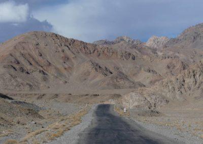 168. M41 de Khorog à Murghab - Les Mollalpagas en cavale (343)