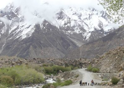 168. M41 de Khorog à Murghab - Les Mollalpagas en cavale (36)