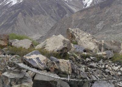 168. M41 de Khorog à Murghab - Les Mollalpagas en cavale (38)