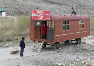 168. M41 de Khorog à Murghab - Les Mollalpagas en cavale (40)
