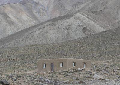 168. M41 de Khorog à Murghab - Les Mollalpagas en cavale (67)