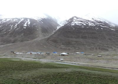 168. M41 de Khorog à Murghab - Les Mollalpagas en cavale (72)