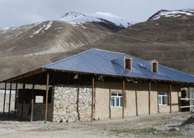 168. M41 de Khorog à Murghab - Les Mollalpagas en cavale (78)