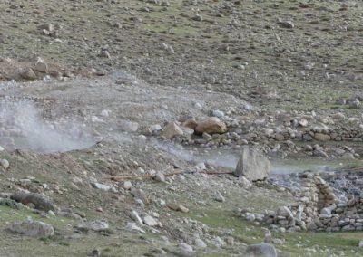 168. M41 de Khorog à Murghab - Les Mollalpagas en cavale (81)