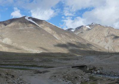 168. M41 de Khorog à Murghab - Les Mollalpagas en cavale (88)