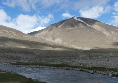 168. M41 de Khorog à Murghab - Les Mollalpagas en cavale (89)