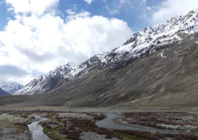 168. M41 de Khorog à Murghab - Les Mollalpagas en cavale (95)