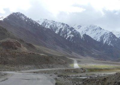 168. M41 de Khorog à Murghab - Les Mollalpagas en cavale (97)