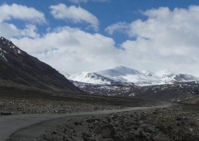 168. M41 de Khorog à Murghab - Les Mollalpagas en cavale (99)