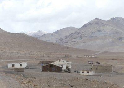 169. M41 de Murghab à Sary Tash (100)