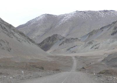 169. M41 de Murghab à Sary Tash (113)