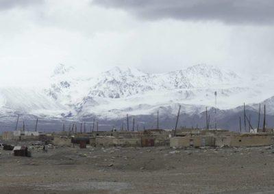 169. M41 de Murghab à Sary Tash (137)