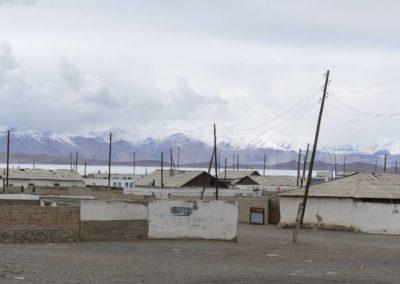 169. M41 de Murghab à Sary Tash (141)
