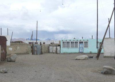 169. M41 de Murghab à Sary Tash (142)