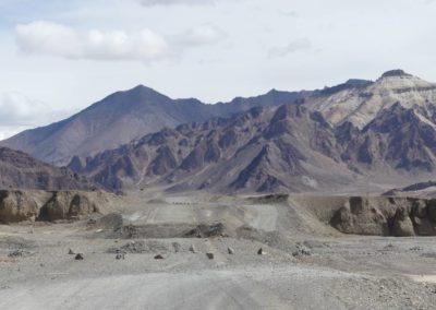 169. M41 de Murghab à Sary Tash (17)