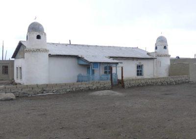169. M41 de Murghab à Sary Tash (170)